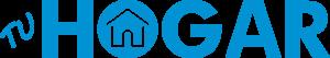 Logo - Tu Hogar